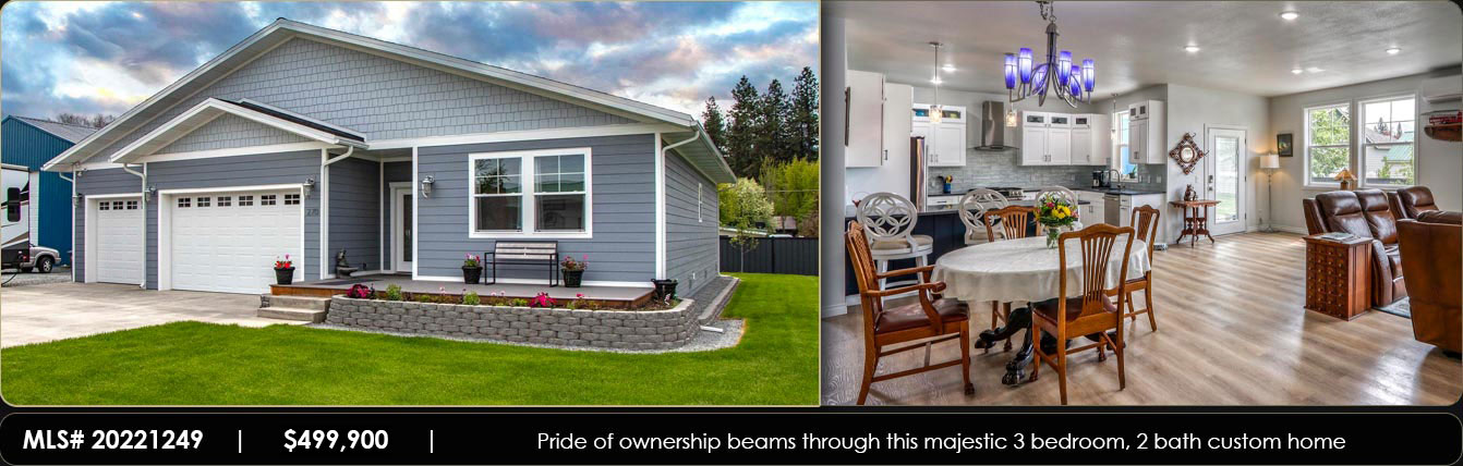 New industrial building that is perfect for a wide range of metal fabrication businesses