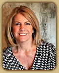 Teresa Downs Agent for Century 21 RiverStone