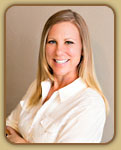 Kim Smith Real Estate Agent for Century 21 RiverStone